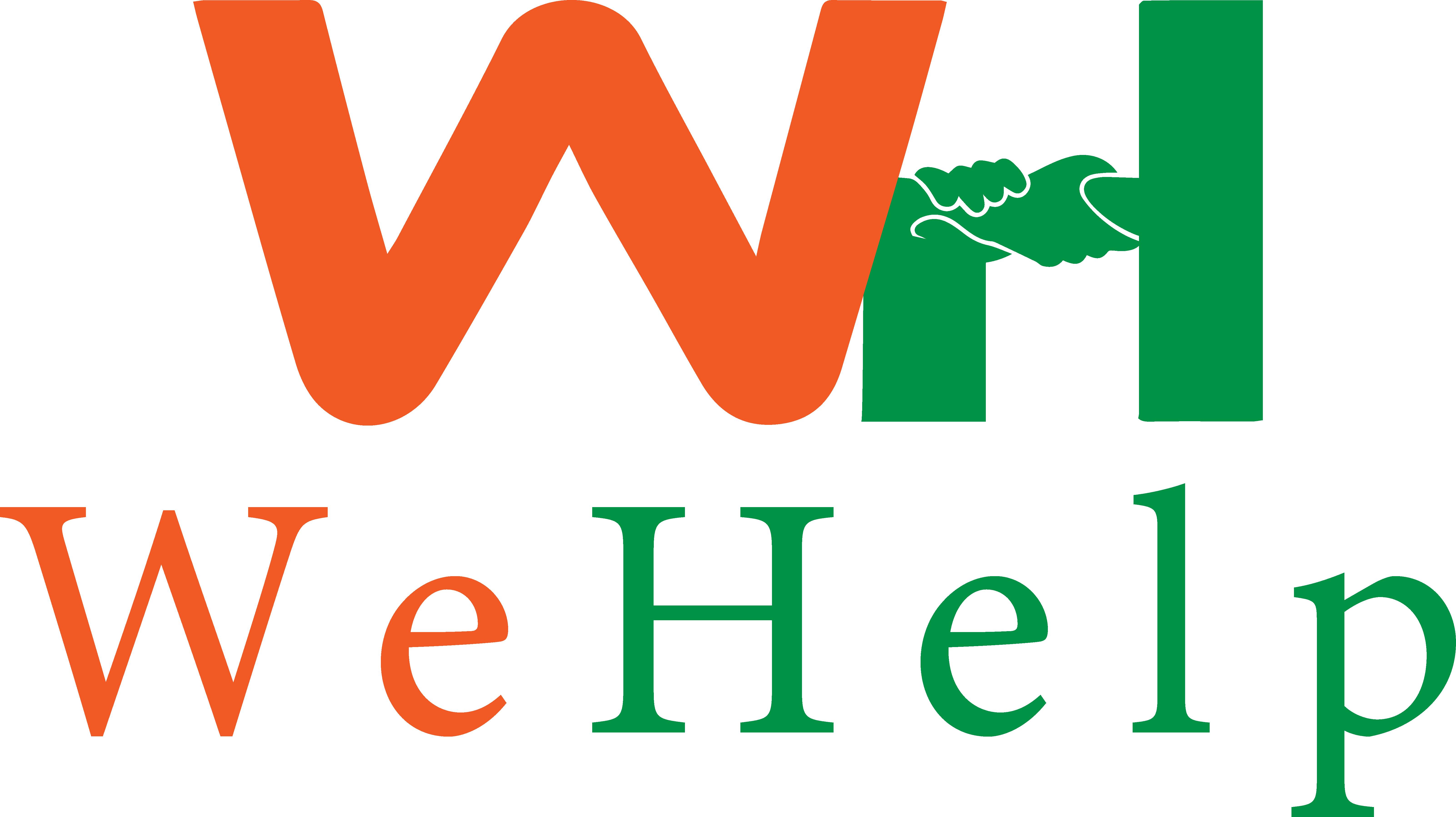 WeHelp